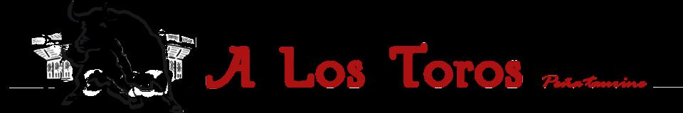 Peña  A Los Toros