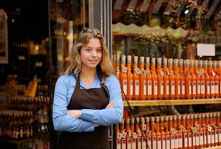 5 Gabime që çdo biznes i vogël bën