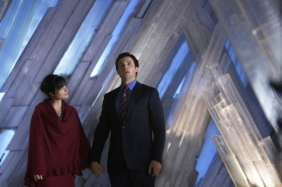 fortress of solitude smallville. fortress of solitude smallville. in my Fortress of Solitude