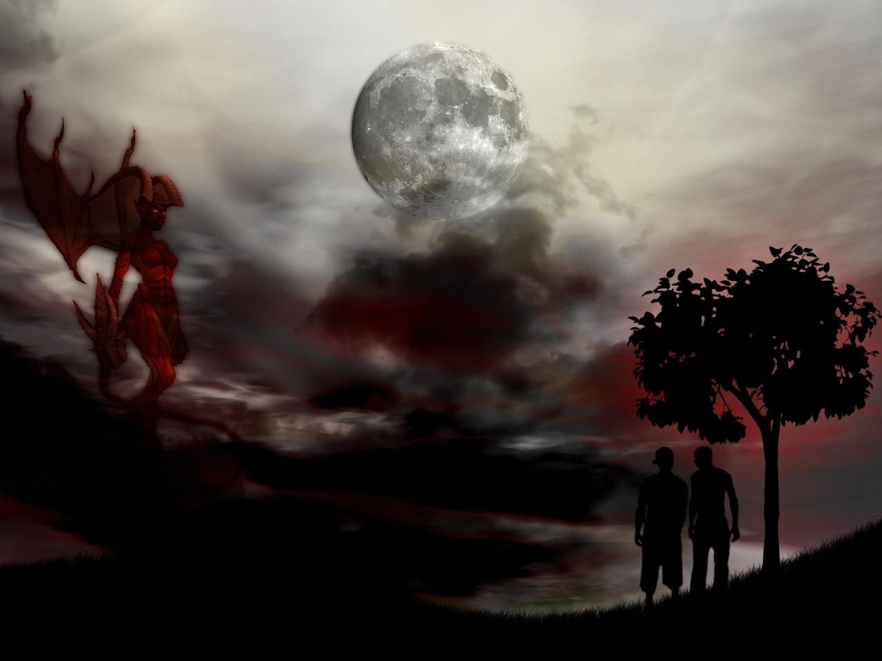 http://4.bp.blogspot.com/-eMbgy7T9TX8/TmSWLekKIJI/AAAAAAAAALs/Yqt6wGQlgbg/s1600/Evil-Wallpapers-5.jpeg