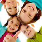 Kesihatan Anak