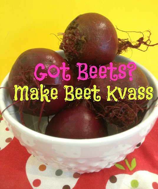 Bowl of organic red beets