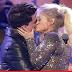 American Music Awards 2015 | Vencedores e Apresentações
