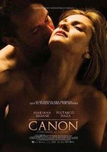 ver Canon / Fidelidad al limite / 2014