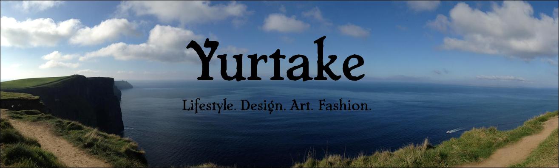 YURTAKE