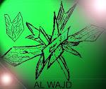 Al Wajd