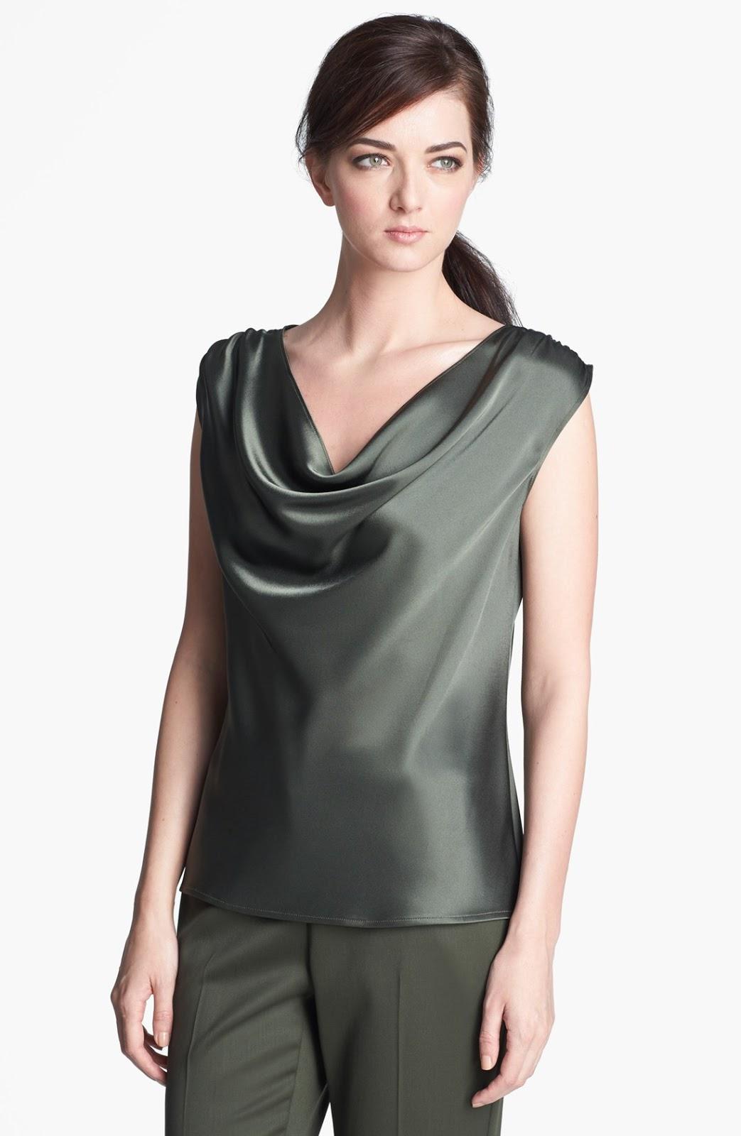 Fashion boutique 2015 for Boutique tops