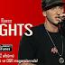 Eminem - Headlights ft. Nate Ruess [Türkçe Çeviri] (Açıklamalı) (TR Altyazılı Klip)