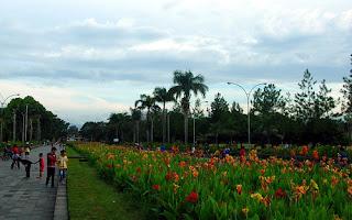Taman Tegalega