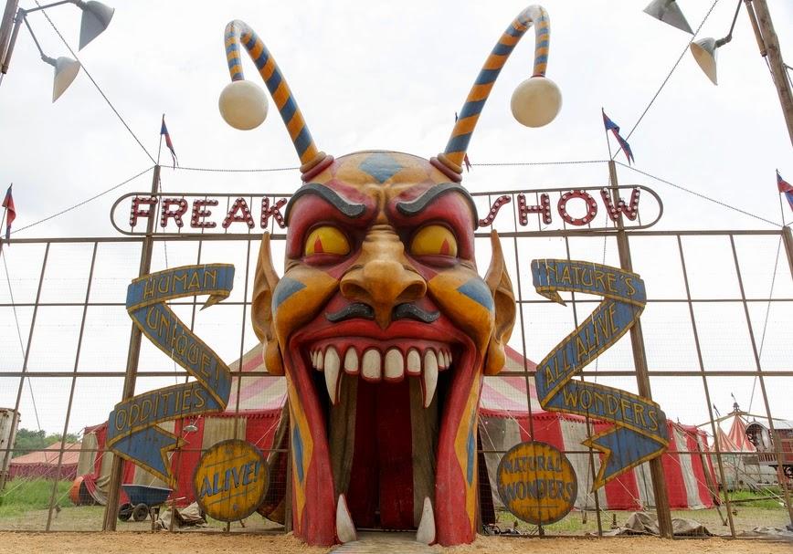 american-horror-story-freakshow-freak-show-tvspoileralert-ahs