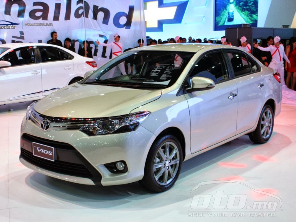 Home » When Is The New Vios Launching In Malaysia