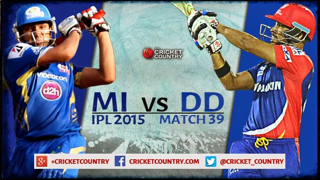 Today ODI Match Prediction | Match Prediction Astrology