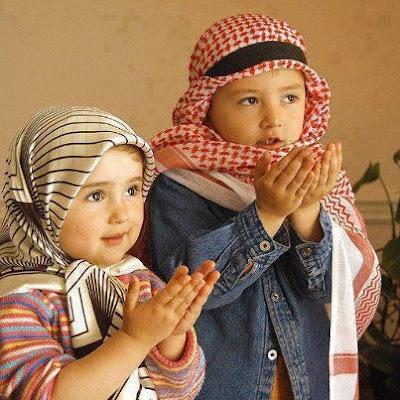 564760 294493293981306 1021467022 n نصائح لقمان الحكيم لأبنه