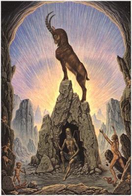 Os doze trabalhos de Hércules (Enfoque astrológico) 10-CAPRIC%25C3%2593RNIO+10