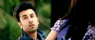 Yeh Jawaani Hai Deewani (2013) Download Online Movie