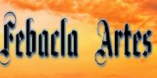FEBACLA ARTES