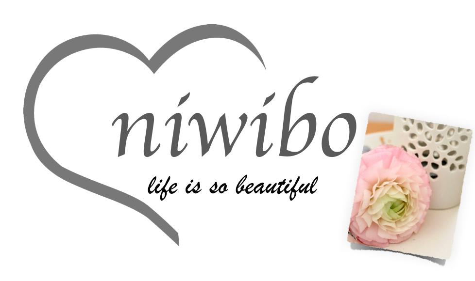 niwibo - life is so beautiful