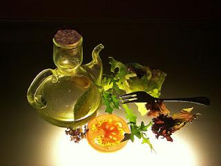 dieta mediterránea,anemia,hierro,hemocromatosis,ferritina