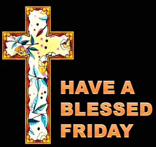 Good Friday religious quotes Images for Facebook Time Line covers