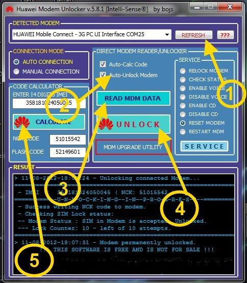 modem unlock-logo