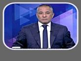-- برنامج على مسئوليتى مع أحمد موسى حلقة يوم الأربعاء 3-2-2016