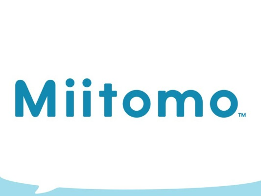 Miitomo - Nintendo