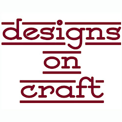 Designs on Craft Face Book Page