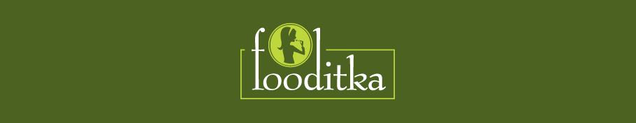 Fooditka