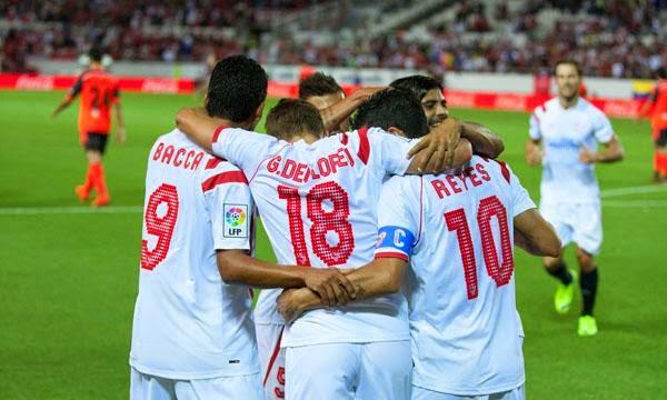 Un mito del Sevilla FC será el nuevo entrenador de un histórico de Segunda B