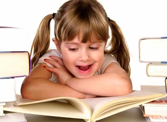 học cach phat am tieng anh bằng cách đọc