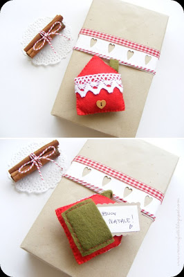 http://imanufatti.blogspot.co.uk/2013/11/crafty-christmas-tutorial-link-up.html