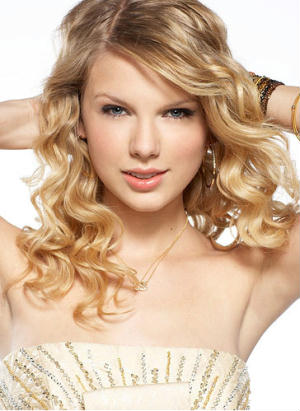 Taylor Swift on Fotos Taylor Swift Fotos Taylor Swift Nua  13  Jpg