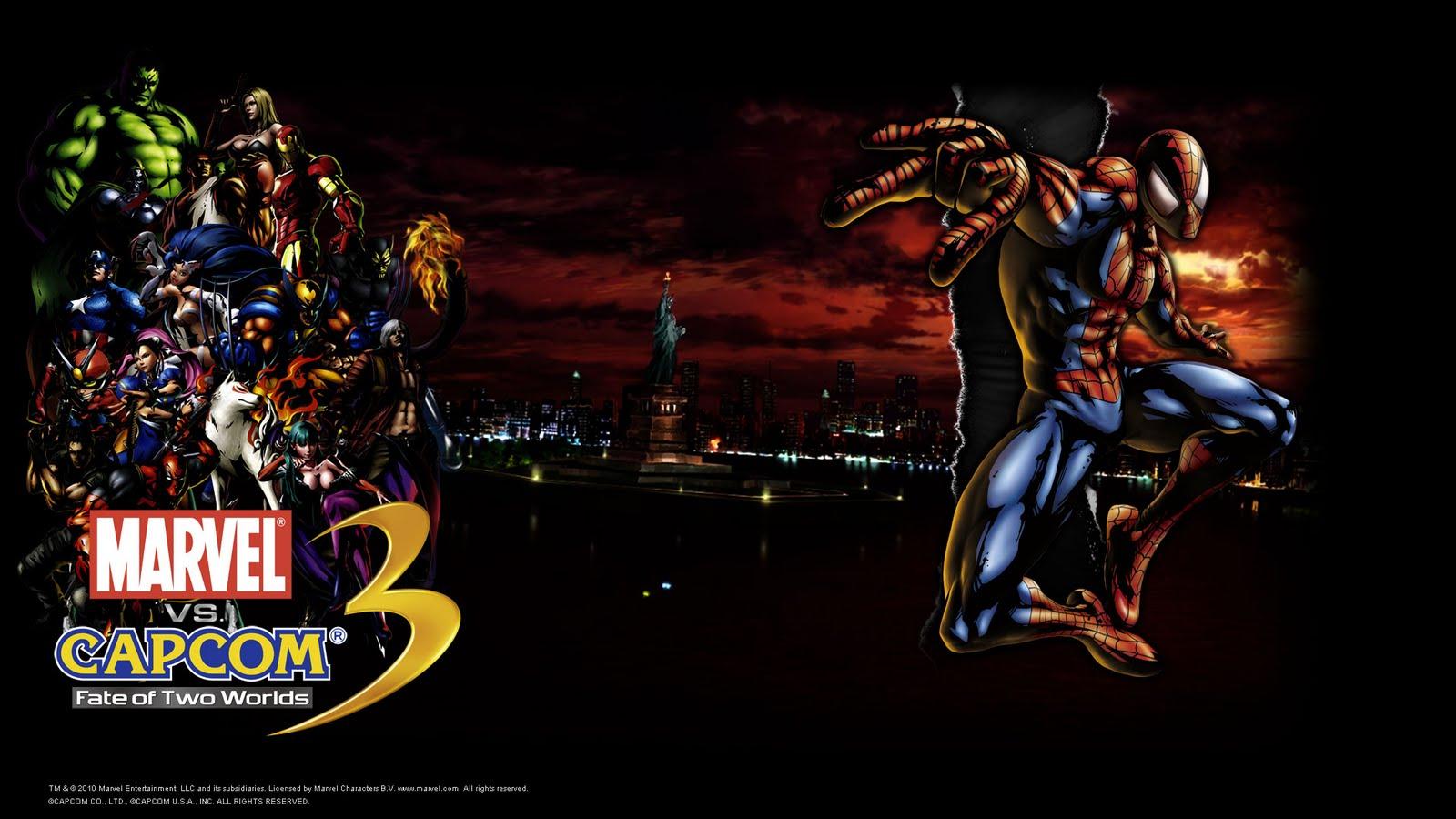 http://4.bp.blogspot.com/-eMy8d-okcZA/Tb88mqjXQ7I/AAAAAAAAAVs/5ZSTm1eD8II/s1600/spider+man+marvel+vs+capcom+3+wallpaper.jpg