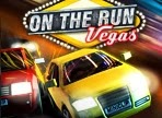 On The Run Vegas Free Game