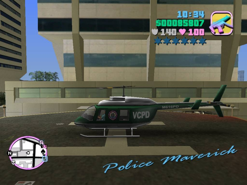 gta vice city free download pc game full version