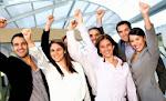 Quieres mejorar tu vida y tu negocio ??
