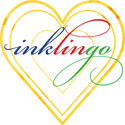 Inklingo