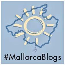 Este blog forma parte de
