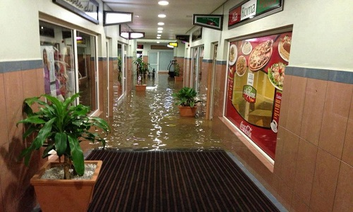 Flood_in_Mauritius_picture