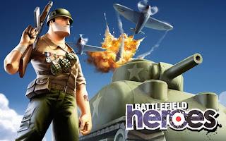 Battlefield_Heroes
