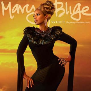 Mary J Blige ft. Drake – Mr. Wrong  Lyrics | Letras | Lirik | Tekst | Text | Testo | Paroles - Source: emp3musicdownload.blogspot.com