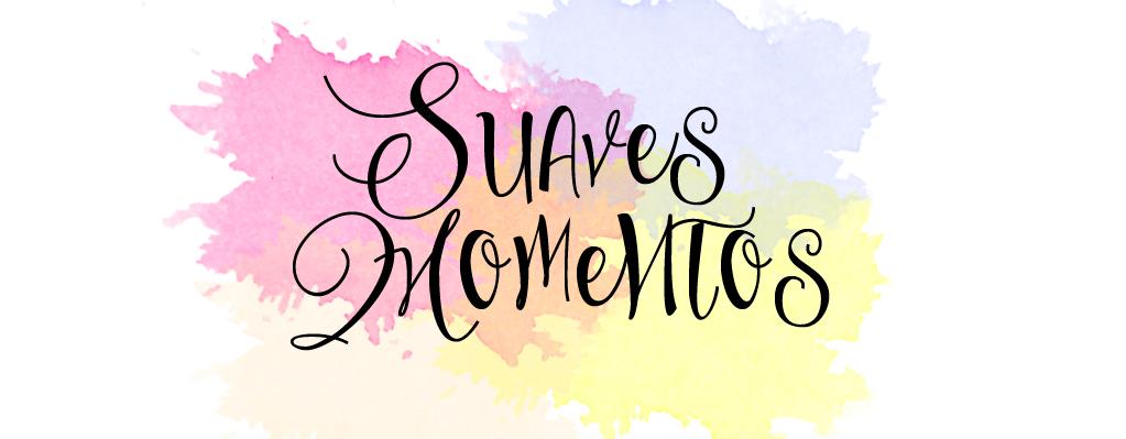 Suaves Momentos
