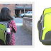 Neat Kids Backpack for School or Outdoors Use