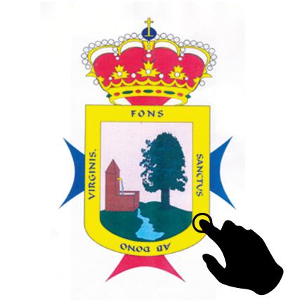 Ayuntamiento de Fuensanta