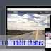 50 Best Responsive Premium Tumblr Themes