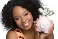A Payday Loan To Pay The Bills And Protect Your Credit Score