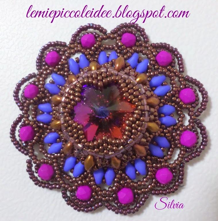 http://4.bp.blogspot.com/-eNA_Pq016wA/VLjyvq_z3SI/AAAAAAAACLk/zGdkdqfKu2Y/s1600/SAM_1169.jpg