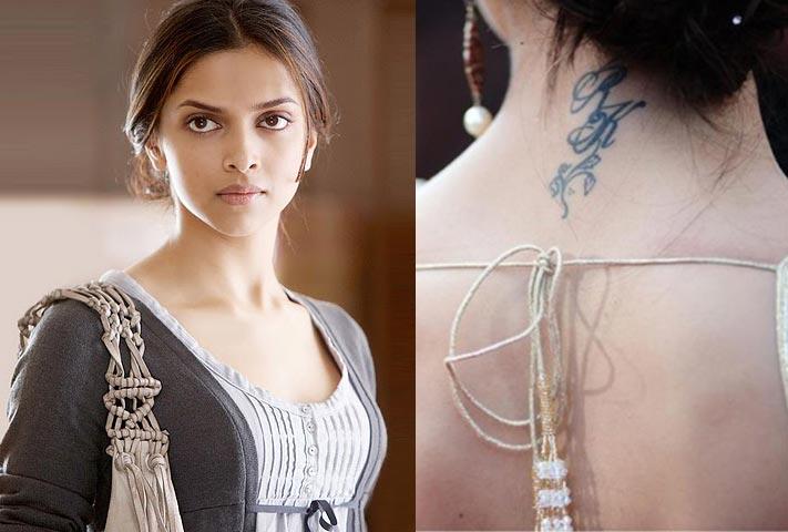http://4.bp.blogspot.com/-eNBKywhZpKM/T6tcyH9-kjI/AAAAAAAAG78/R-5pbuN-w7M/s1600/Deepika+Padukone+tattoo.jpg