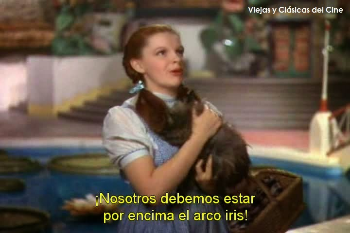 The Wizard of Oz-2