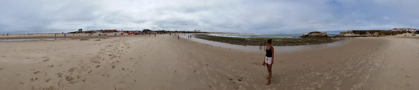 baleal playa